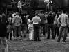 Afro Kolektyw na Pepe w Piasecznie 07