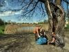 Sprzątanie Parku w Piasecznie - 08