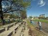 Sprzątanie Parku w Piasecznie - 11