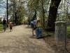 Sprzątanie Parku w Piasecznie - 14