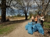 Sprzątanie Parku w Piasecznie - 17