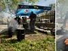 Sprzątanie Parku w Piasecznie - 18