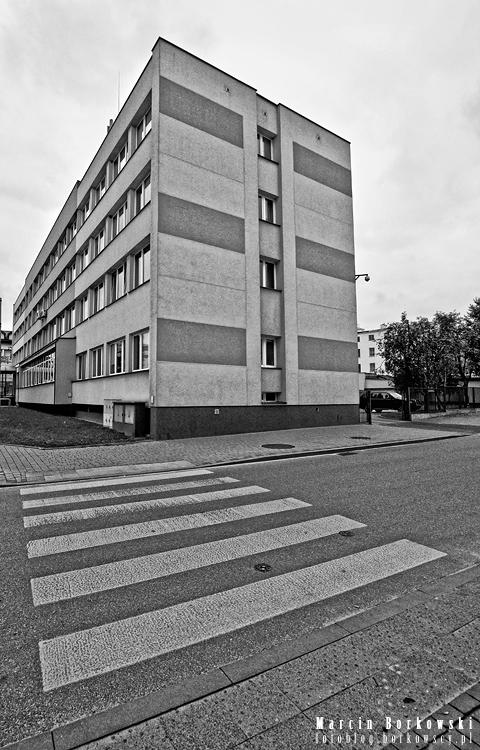 Urząd Miasta i Gminy w Piasecznie