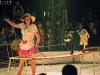 Fotoreportaż z występu Cyrku Arena w Piasecznie