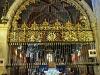 Sanktuarium Najświętszej Maryi Panny na Jasnej Górze w Częstochowie