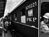 Dni Transportu Publicznego w Warszawie - 17