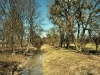 Elbląg - spacer po Parku Dolinka - 12