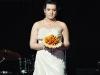Gala Ślubu w Piasecznie
