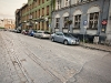 Gliwice - urok ulic w Gliwicach