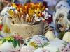 Kiermasz Wielkanocny w Piasecznie 2012 - 02