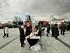 Kiermasz Wielkanocny w Piasecznie 2012 - 03
