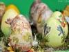 Kiermasz Wielkanocny w Piasecznie 2012 - 06