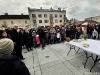 Kiermasz Wielkanocny w Piasecznie 2012 - 11