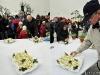 Kiermasz Wielkanocny w Piasecznie 2012 - 17