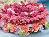 Kiermasz Wielkanocny w Piasecznie 2012 - 20