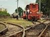 Piaseczyńska Kolej Wąskotorowa wycieczka czerwiec 2011 - zdjęcie 2
