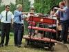 Piaseczyńska Kolej Wąskotorowa wycieczka czerwiec 2011 - zdjęcie 6