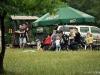 Piaseczyńska Kolej Wąskotorowa wycieczka czerwiec 2011 - zdjęcie 17