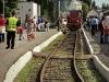 Piaseczyńska Kolej Wąskotorowa wycieczka czerwiec 2011 - zdjęcie 19