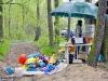 Piknik w Runowie