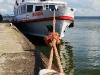 Wakacje nad morzem - Krynica Morska - 2