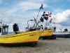 Wakacje nad morzem - Krynica Morska - 5