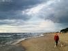 Wakacje nad morzem - Krynica Morska - 6