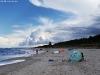 Wakacje nad morzem - Krynica Morska - 8