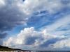 Wakacje nad morzem - Krynica Morska - 9