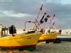 Wakacje nad morzem - Krynica Morska - 11