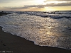 Wakacje nad morzem - Krynica Morska - 13