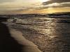 Wakacje nad morzem - Krynica Morska - 14