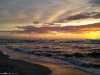 Wakacje nad morzem - Krynica Morska - 15
