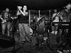 Koncert zespołu LIFE CLUB w Pubie Lolek