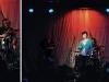 Koncert zespołu LeBLUE