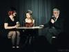 Magda Kaczmarczyk rozmawia z Moniką Łada-Bieńkowską oraz z krytykiem literatury