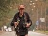 Maraton Warszawski 2010 - biegać każdy może