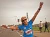 Maraton Warszawski 2010