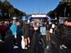 Maraton Warszawski 2012 - 01