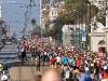 Maraton Warszawski 2012 - 02