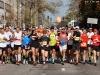 Maraton Warszawski 2012 - 03