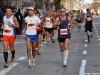 Maraton Warszawski 2012 - 04