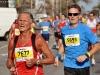 Maraton Warszawski 2012 - 05