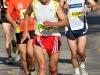 Maraton Warszawski 2012 - 06