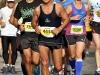 Maraton Warszawski 2012 - 08