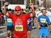 Maraton Warszawski 2012 - 09