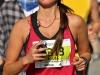 Maraton Warszawski 2012 - 10