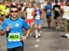 Maraton Warszawski 2012 - 11