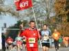 Maraton Warszawski 2012 - 13