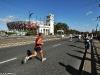 Maraton Warszawski 2012 - 16